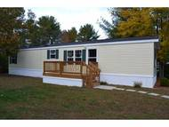 28 Melrose Drive Rochester NH, 03867