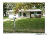 204 Poos Drive New Baden IL, 62265