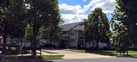 6143 Dell Dr 4 Madison WI, 53718
