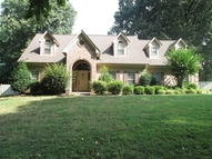 2090 Tall Tree Horn Lake MS, 38637