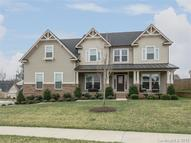 1215 Yellow Springs Drive Indian Land SC, 29707