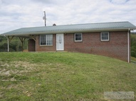 1841 Cold Springs Road Mountain City TN, 37683