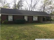 1513 Holly Street Clarksdale MS, 38614