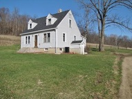 29334 Ottoman Ave Elroy WI, 53929