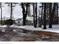 11 Country Ln Windham ME, 04062
