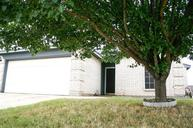 1501 Whispering Cove Trail Fort Worth TX, 76134