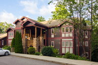 341 Peaceful Haven Dr #B-1 Boone NC, 28607