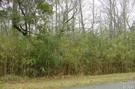 5138 Sycamore Lane Lot 54 Kitty Hawk NC, 27949