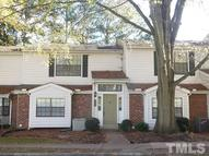 7628 Falcon Rest Circle 7628 Raleigh NC, 27615