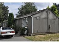 4740 Ne 99th Ave Portland OR, 97220