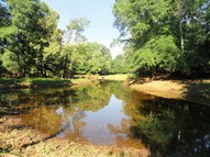 25.44 Ac Old Cookeville Road Sparta TN, 38583