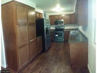 13440 277th Avenue Nw Zimmerman MN, 55398
