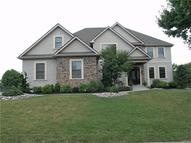 3270 Old Carriage Dr Easton PA, 18045
