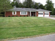 309 Orchard Dr Hodgenville KY, 42748