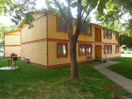 Blossom Apartments Haskell St Winnemucca NV, 89445