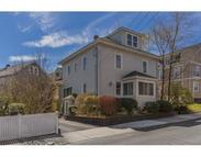 58 Somerset Ave Winthrop MA, 02152