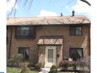 700 Ardmore Ave #124 Ardmore PA, 19003
