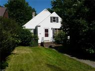 1543 Middleton Rd Cleveland Heights OH, 44121