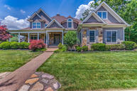 12637 Woodcove Lane Knoxville TN, 37922