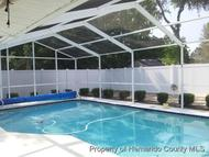 3051 Mandrell Ave Spring Hill FL, 34609
