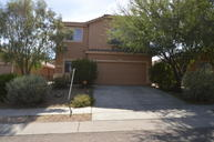 13224 E Coyote Well Vail AZ, 85641
