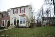 2306 Rosebranch Court Brookeville MD, 20833
