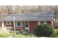 663 Padgettown Road Black Mountain NC, 28711