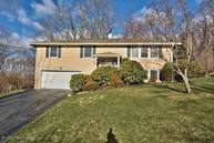 441 Sumner Ave South Abington Township PA, 18411