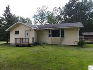 47585 184th Ave Mcgregor MN, 55760