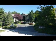 3631 E Brighton Point Dr Cottonwood Heights UT, 84121
