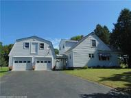 3171 Union Street Glenburn ME, 04401