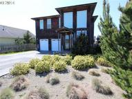 2966 Ruby Ct Bandon OR, 97411