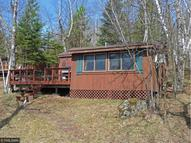 23116 Gray Wolf Drive Akeley MN, 56433