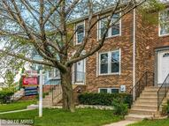 6620 Spokeshave Ct Frederick MD, 21703