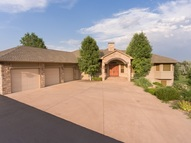 691 Curecanti Circle Grand Junction CO, 81507