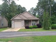 45 South Dr. #10 Greers Ferry AR, 72067