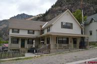 320 8th Avenue Ouray CO, 81427