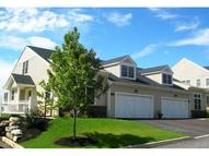 5549 Briar Lane Lot 27 Whitehall PA, 18052
