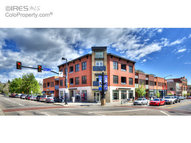 1505 Pearl St 204 Boulder CO, 80302