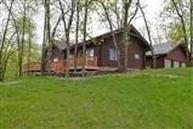 277 455th Avenue Grinnell IA, 50112