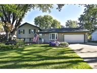 10137 Raven Street Nw Coon Rapids MN, 55433