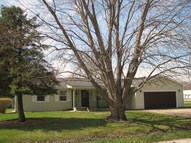 403 10th St. Mazon IL, 60444