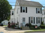 38 W Main St #A Wrightstown NJ, 08562