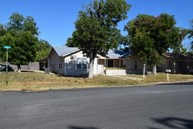 401 9th St. Junction TX, 76849