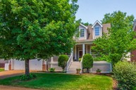 3108 Traviston Franklin TN, 37064