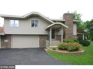 5643 Chatsworth Street N Shoreview MN, 55126