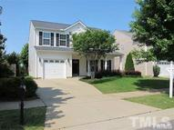 508 Gooseberry Drive Holly Springs NC, 27540