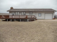 1412 Rogers Lane Milton KS, 67106