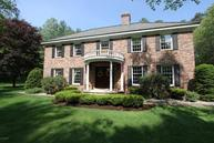 13 Triphammer Road Queensbury NY, 12804