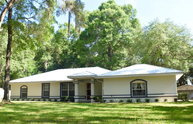 9361 110th St Chiefland FL, 32626